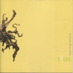 Laurie Hassold: EX ORB (Paperback, 2006)